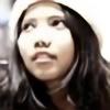 Aphrodity13's avatar