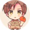 aphromanoh's avatar