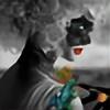 Aphrone's avatar