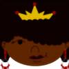 AphroPrincess's avatar