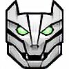API-Beast's avatar