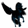 apic4u's avatar