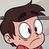 Apicfail1000's avatar