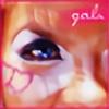 Apie77's avatar