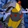 apiecalypse's avatar