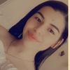 APiedrasanta's avatar