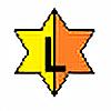 Apigirl000's avatar