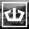 APIIUM's avatar