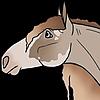 Apikalia96's avatar