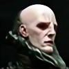 Apikit's avatar