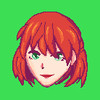 apikyu's avatar
