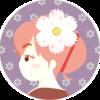 apillustaraki's avatar