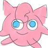 APIllustrations's avatar