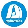 apinaries's avatar