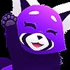 apinck12's avatar