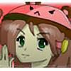 APinkishBlue's avatar