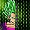 ApioMan's avatar