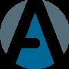 apiprime's avatar