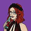 apirate-myheartie's avatar