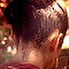 Apisha's avatar