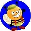 Apismelifera's avatar
