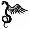 apithonor's avatar