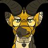 Apiti's avatar