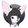 ApiWikifoo's avatar