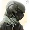 Apixa's avatar