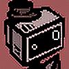 aPixelPerfectionist's avatar