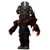 ApixtheGreat's avatar