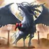 APJesus's avatar
