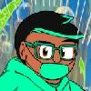 APJSketch's avatar