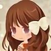 aplbunny's avatar
