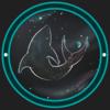 Apler-Enigma's avatar