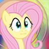 Aplex220's avatar