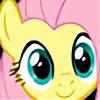 AplexPony's avatar