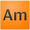 aplmngo's avatar