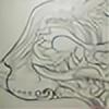 aploosa's avatar