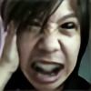aplusx's avatar