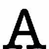 aplz's avatar