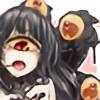 apm-ax's avatar
