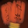 apmnwq's avatar