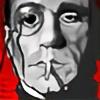 apnea100's avatar