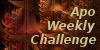 Apo-Weekly-Challenge