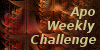 Apo-Weekly-Challenge's avatar