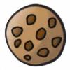 apo1990's avatar
