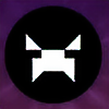 apobaba's avatar