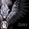 Apoca-djv's avatar