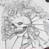 apocaleighpse's avatar